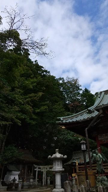 f:id:haru-to-bIke:20201008165411j:image