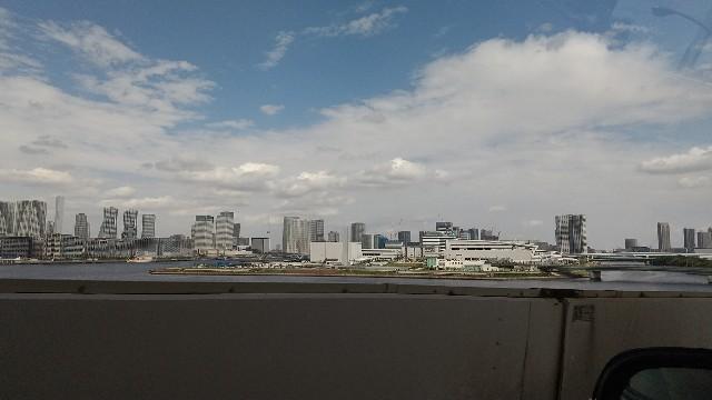 f:id:haru-to-bIke:20201008171628j:image