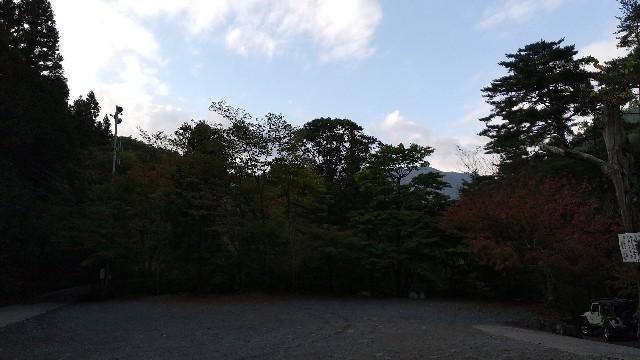 f:id:haru-to-bIke:20201018062659j:image