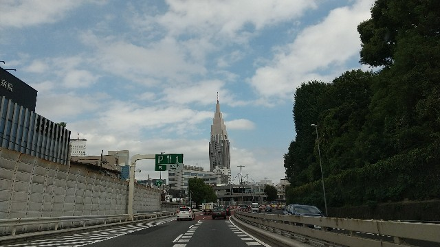 f:id:haru-to-bIke:20201018185023j:image