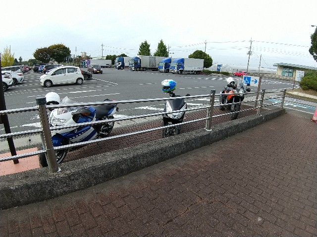 f:id:haru-to-bIke:20201102060655j:image