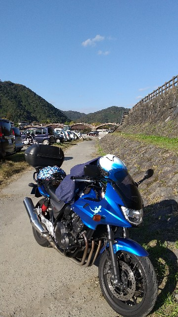 f:id:haru-to-bIke:20201111185941j:image
