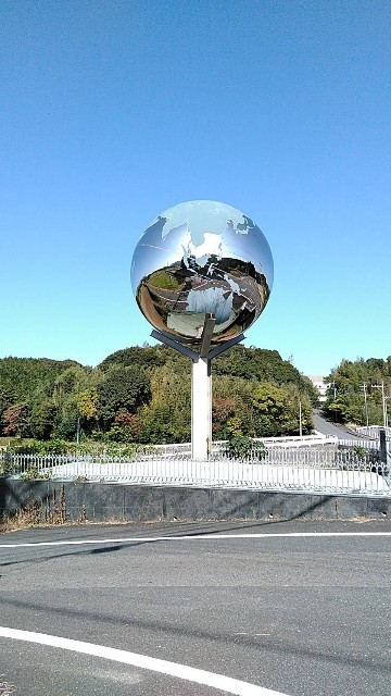 f:id:haru-to-bIke:20201120120056j:image