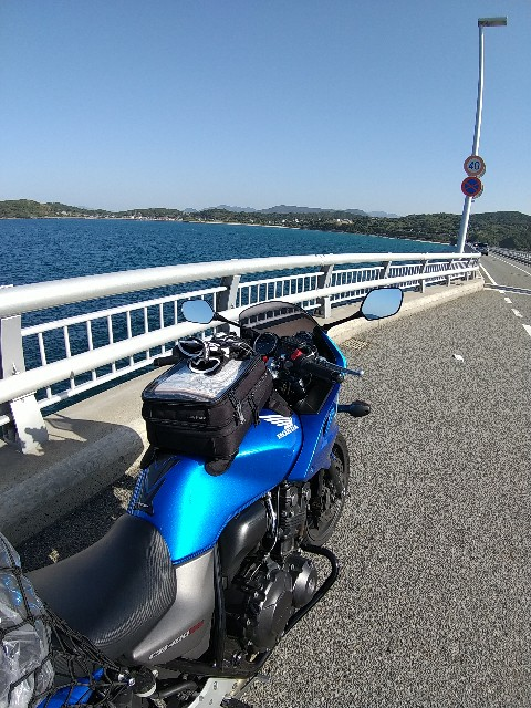 f:id:haru-to-bIke:20201120121115j:image