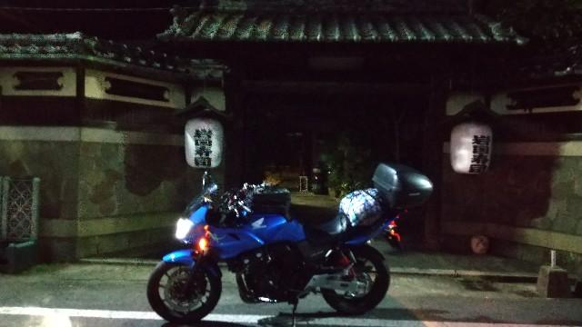 f:id:haru-to-bIke:20201205135319j:image