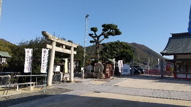 f:id:haru-to-bIke:20201205143016j:image