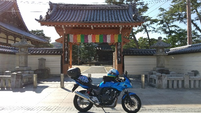 f:id:haru-to-bIke:20201205144231j:image