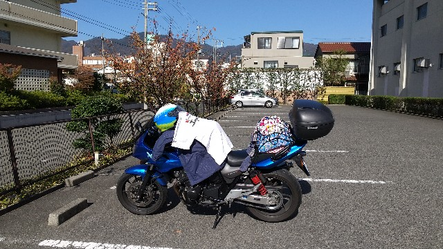 f:id:haru-to-bIke:20201213031234j:image