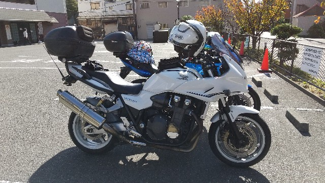 f:id:haru-to-bIke:20201213031640j:image