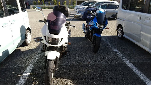 f:id:haru-to-bIke:20201213032931j:image