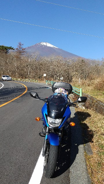 f:id:haru-to-bIke:20201215184323j:image