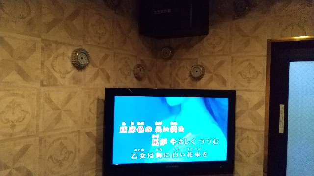 f:id:haru-to-bIke:20201220033009j:image
