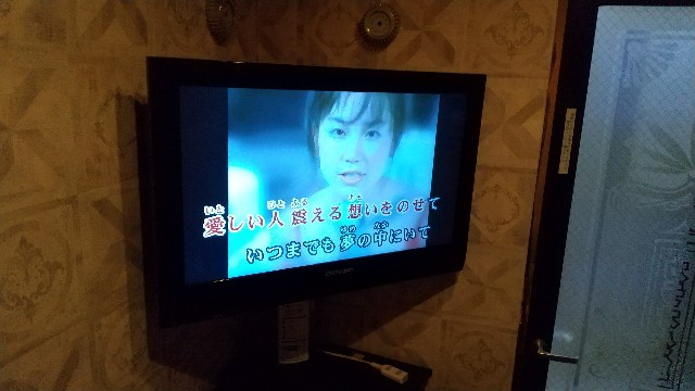 f:id:haru-to-bIke:20201220033221j:image