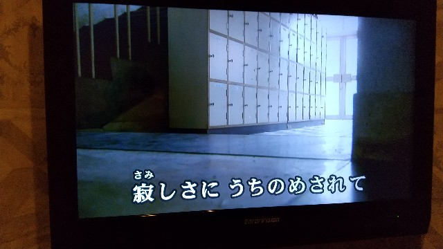 f:id:haru-to-bIke:20201220034457j:image