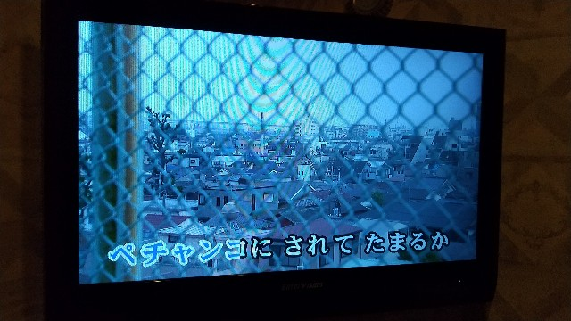 f:id:haru-to-bIke:20201220034619j:image
