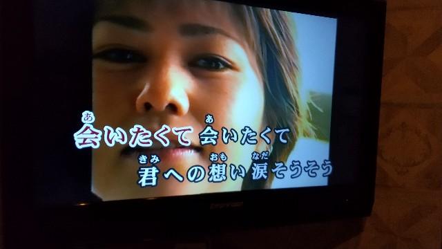 f:id:haru-to-bIke:20201220040056j:image