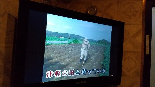 f:id:haru-to-bIke:20201220040152j:image