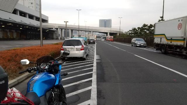 f:id:haru-to-bIke:20201231131641j:image
