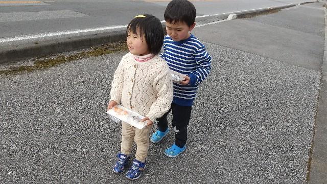f:id:haru-to-bIke:20210109221515j:image
