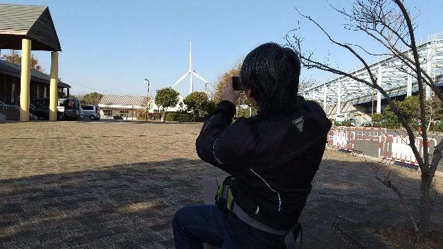 f:id:haru-to-bIke:20210116173404j:image