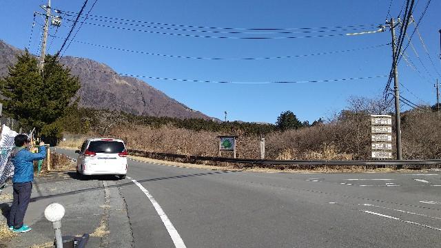 f:id:haru-to-bIke:20210202055436j:image