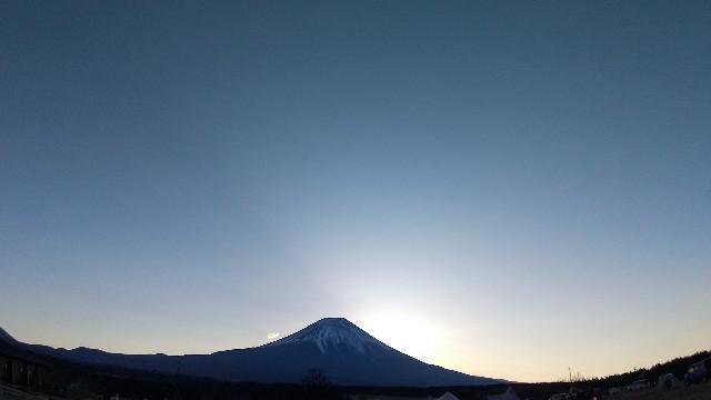 f:id:haru-to-bIke:20210213145605j:image
