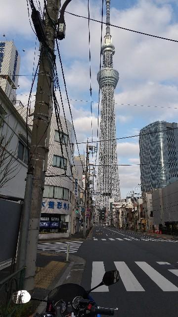 f:id:haru-to-bIke:20210215175514j:image