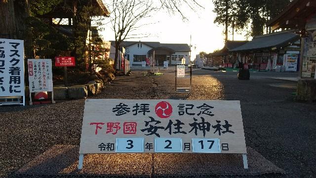 f:id:haru-to-bIke:20210217141337j:image