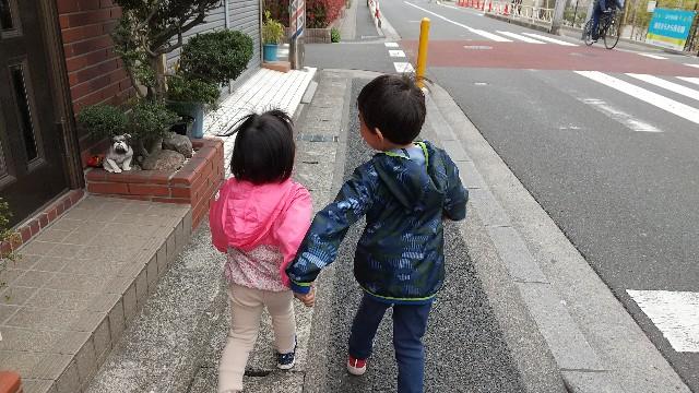 f:id:haru-to-bIke:20210321135245j:image