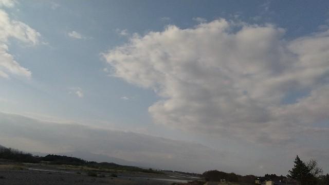 f:id:haru-to-bIke:20210404164542j:image