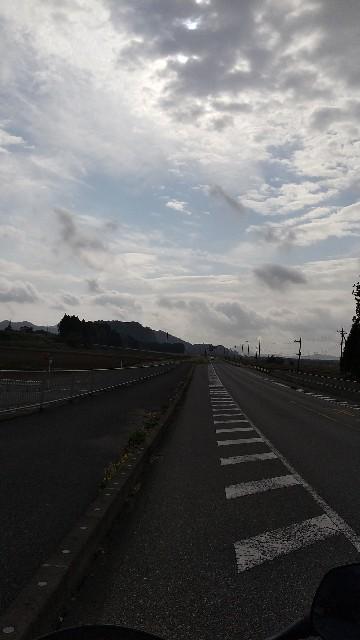 f:id:haru-to-bIke:20210405145425j:image