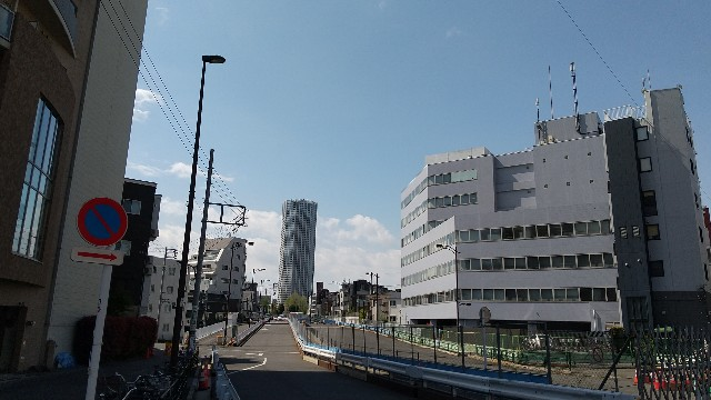 f:id:haru-to-bIke:20210409160557j:image