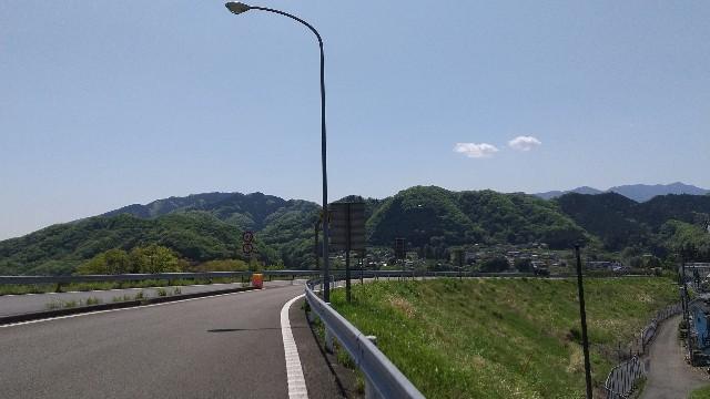 f:id:haru-to-bIke:20210422164428j:image
