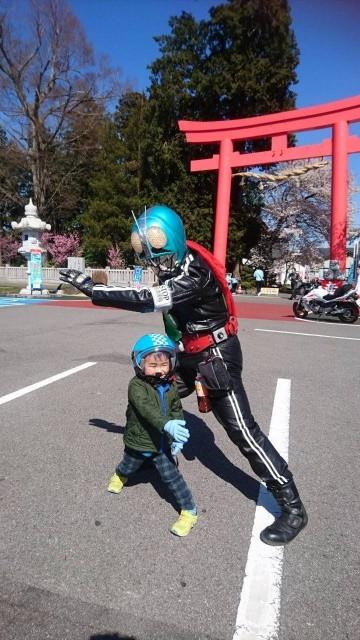 f:id:haru-to-bIke:20210610124918j:image