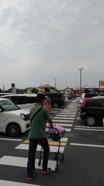 f:id:haru-to-bIke:20210613124735j:image