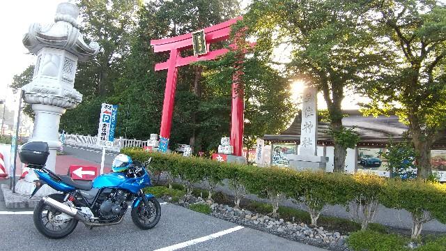f:id:haru-to-bIke:20210613135547j:image