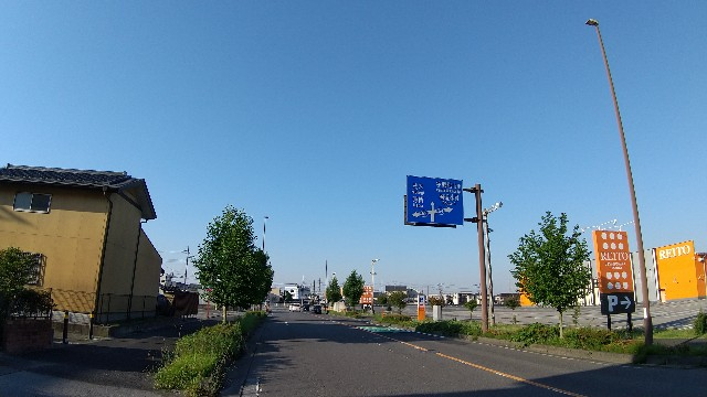 f:id:haru-to-bIke:20210613135816j:image