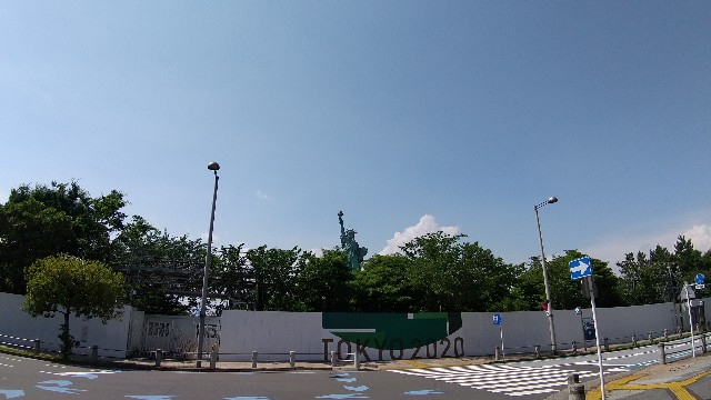 f:id:haru-to-bIke:20210618140218j:image