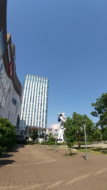 f:id:haru-to-bIke:20210618141214j:image