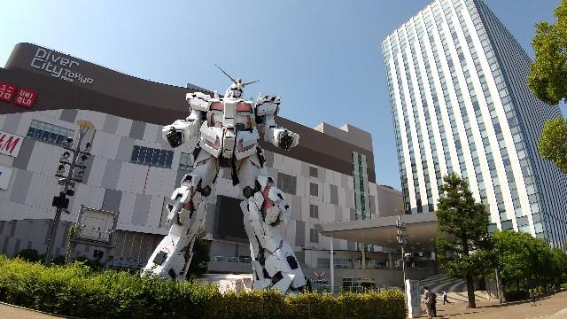 f:id:haru-to-bIke:20210618141354j:image
