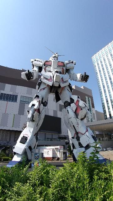 f:id:haru-to-bIke:20210618141442j:image