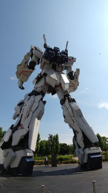 f:id:haru-to-bIke:20210618141611j:image