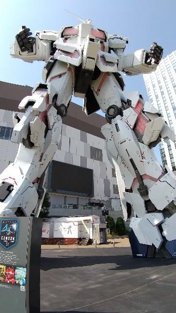 f:id:haru-to-bIke:20210618141653j:image