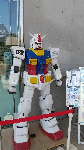 f:id:haru-to-bIke:20210618141759j:image