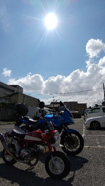 f:id:haru-to-bIke:20210716132947j:image