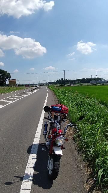 f:id:haru-to-bIke:20210722050720j:image