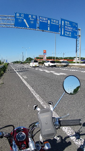 f:id:haru-to-bIke:20210722052221j:image
