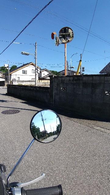 f:id:haru-to-bIke:20210722052557j:image