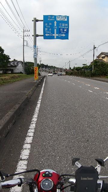f:id:haru-to-bIke:20210722064241j:image