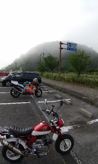 f:id:haru-to-bIke:20210722064343j:image